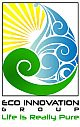 Eco Innovation Group GmbH